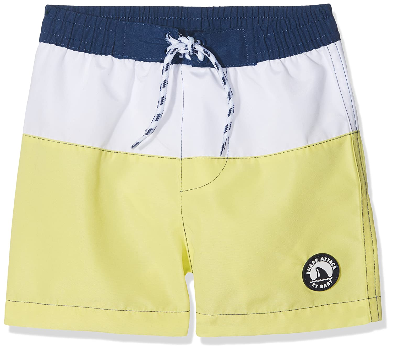 Zippy Baby-Jungen Shorts ZTB29_430_6