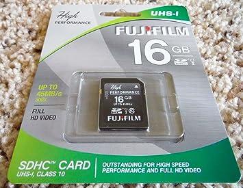 Free Card Reader 8GB SDHC High Speed Class 6 Memory Card for Fujifilm FinePix S1800 DSLR Digital Camera Secure Digital High Capacity 8 G GIG GB 8GIG 8G SD HC