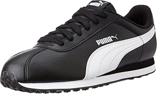sneakers basses homme puma