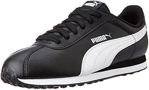 aee0dbb86d81c0 Puma Unisex Turin Sneakers  Buy Online at Low Prices in India ...