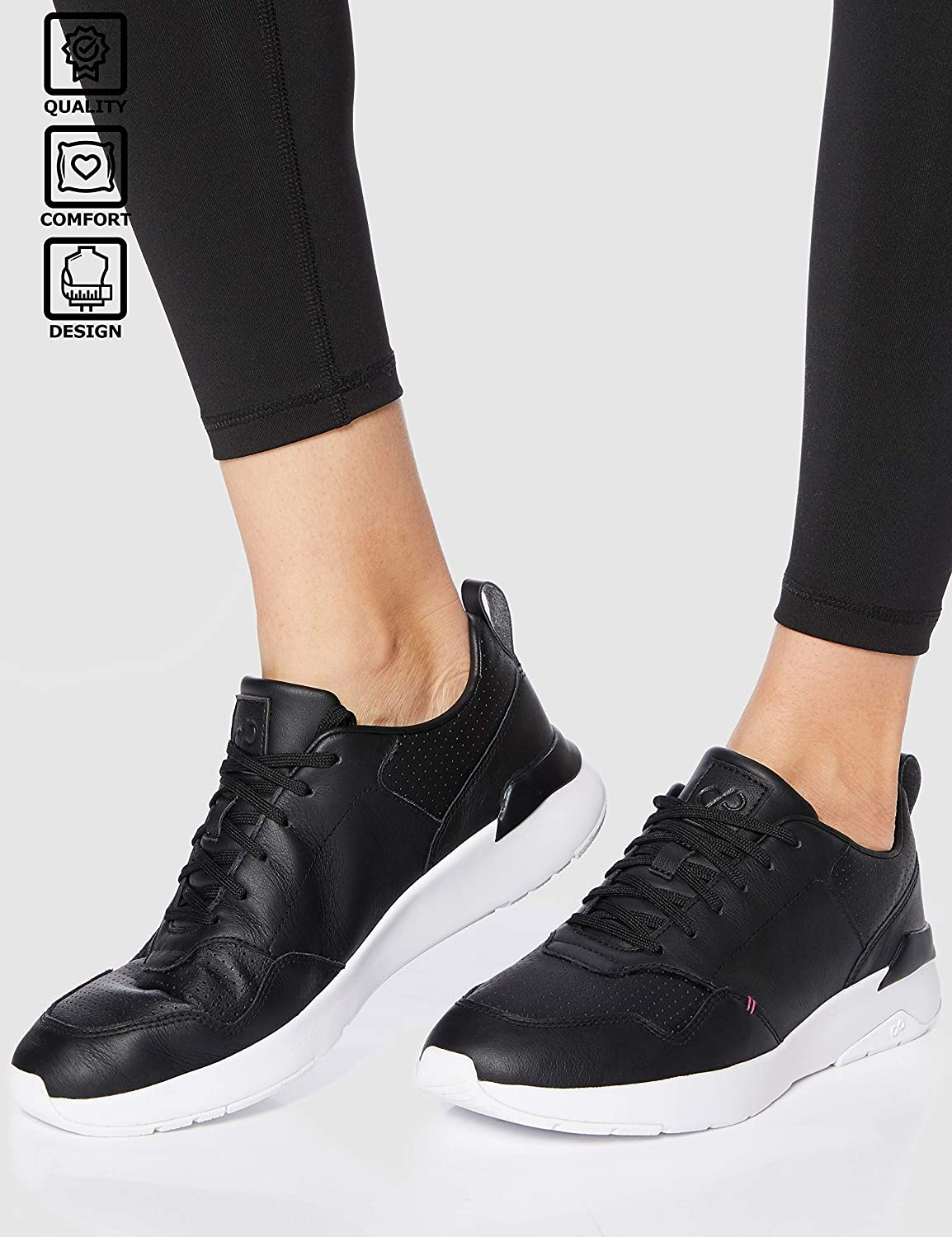 CARE OF Women's Workout Shoe