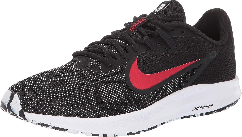 NIKE Men s Nike Downshifter 9 Shoe