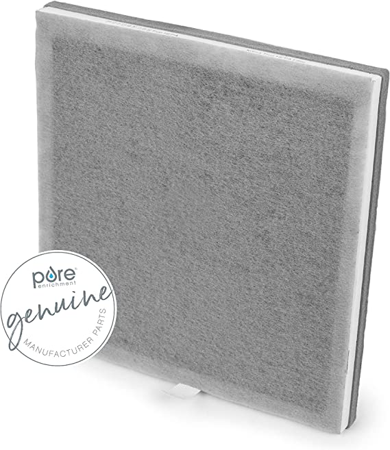 3 EarthPure Replacement Filters Free Shipping *