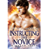 Instructing the Novice: A Kindred Tales PLUS Novel: Brides of the Kindred