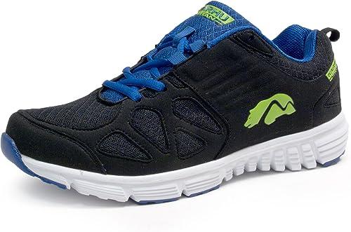 Zapatillas Karhu Titan Treme Hombre: Amazon.es: Zapatos y complementos