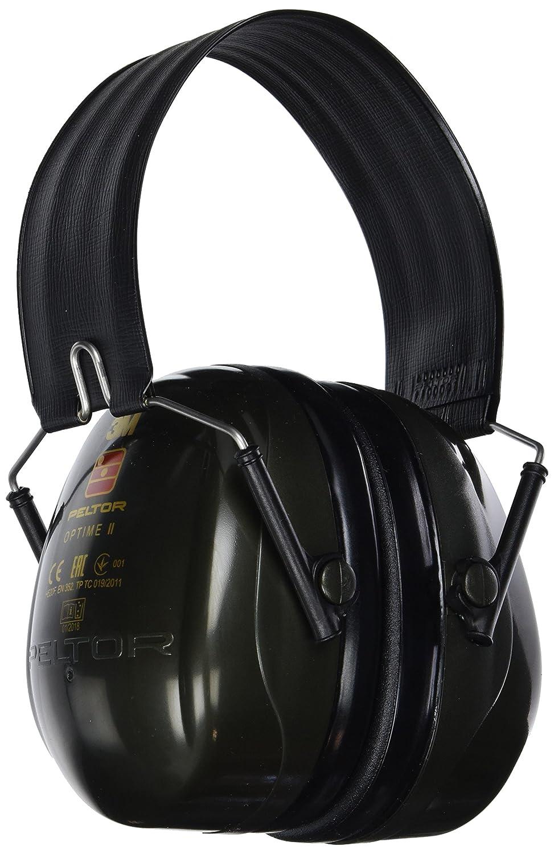 防音用イヤーマフ Peltor H520F B004TLFZWY