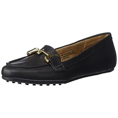 Aerosoles A2 Women's Test Drive Slip-On Loafer