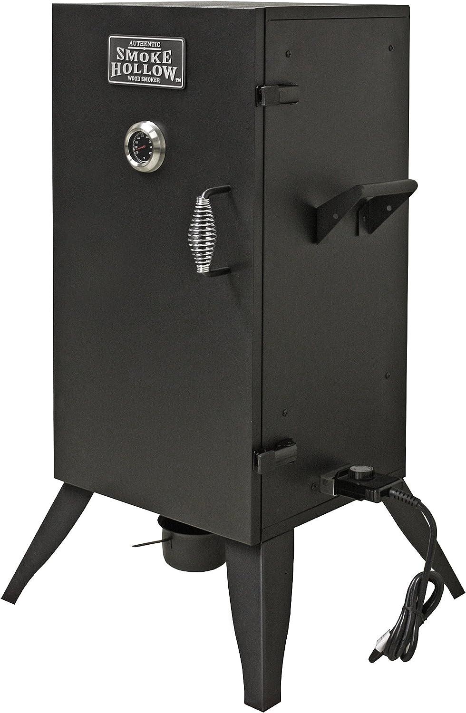 Masterbuilt Smoke Hollow Electric Smoker