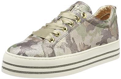 huge discount f8467 a697d Maripé Damen 26245 Sneaker