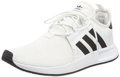 dcf58f4be7332a adidas Herren X PLR Sneaker  Amazon.de  Schuhe   Handtaschen