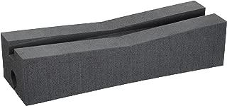 product image for Equinox Kayak Foam Block