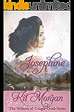 Josephine (The Widows of Wildcat Ridge Book 6)