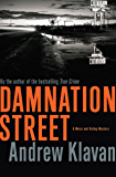 Damnation Street (The Weiss and Bishop Mysteries)