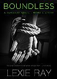 BOUNDLESS (Mama's Story) (Runaway series)