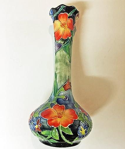 Amazon Kensingtonrow Home Collection Vases English Garden
