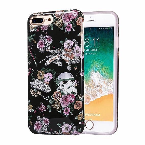 designer iphone 8 plus phone case