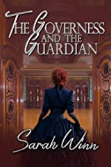 The Governess and the Guardian Kindle Edition