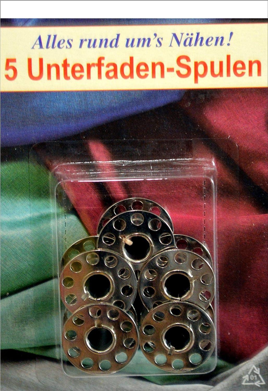 schwarz NUOBESTY 100 st/ücke einweg plastikl/öffel Dicke suppenl/öffel joghurt l/öffel eisl/öffel backl/öffel f/ür Home Party