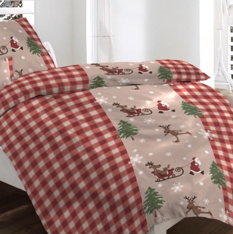bettw sche biber weihnachten my blog. Black Bedroom Furniture Sets. Home Design Ideas