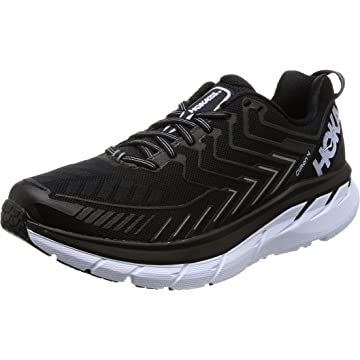 HOKA ONE ONE Clifton Running Shoes