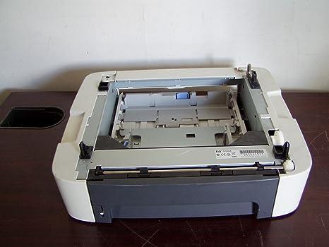 Amazon.com: HP LaserJet 250-sheet Bandeja de papel para ...