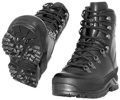 9ee1a26930a Lowa Men's Mountain GTX Boots
