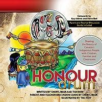 The Honour Drum