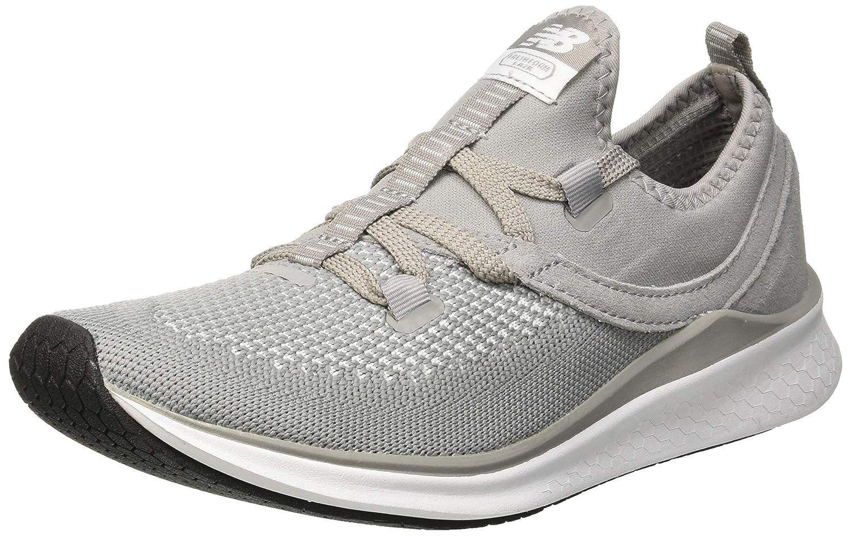 gris (Team Away gris blanc Cg) 38 EU nouveau   Fresh Foam Lazr Sport, FonctionneHommest Femme