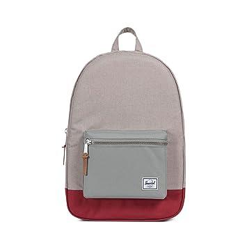 f92df1e5772 Herschel Settlement Backpack Casual Daypack