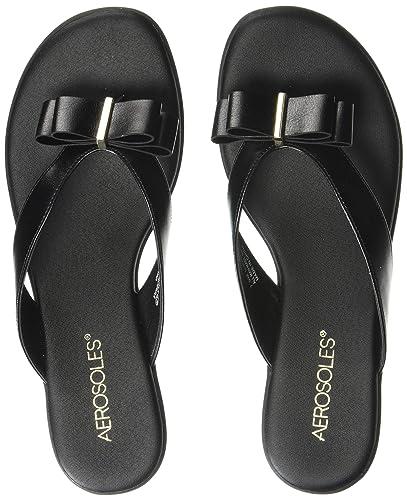 079b503311edee Aerosoles Women s MIRACHLE Sandal