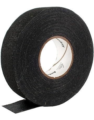 Powerflex Eishockey Schläger Grip Tape blau// blue 38mm 4,57 m
