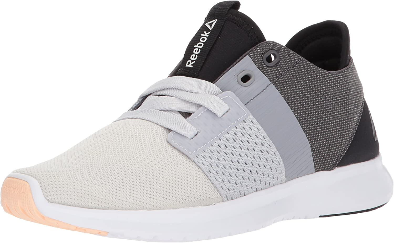 Reebok Women s TRILUX Run Sneaker