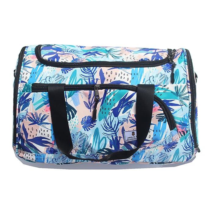 Amazon.com: Bolsa bolsas: VAVAER