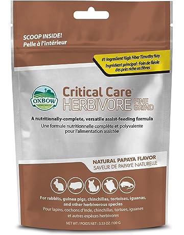 Amazon.es: Artículos de salud - Animales pequeños: Productos para ...