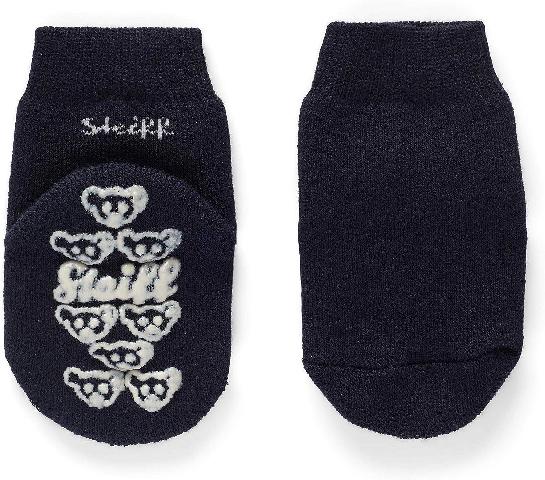 para Beb/és Steiff Socken Calcetines