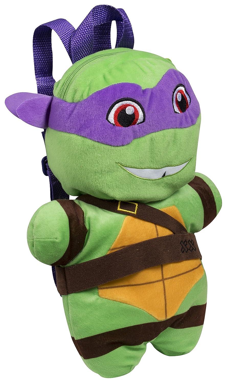 Sambro tmt-8258 - 2 Donatello de Las Tortugas Mutantes ...