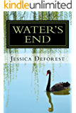 Water's End