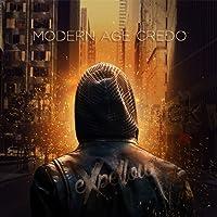 Modern Age Credo