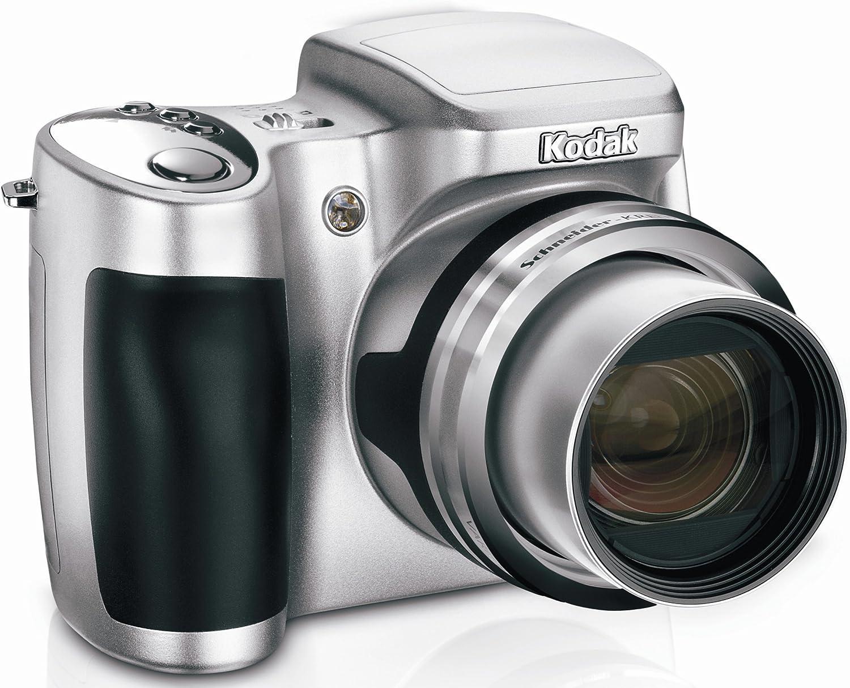 Nueva Tarjeta de memoria SD de 2 GB para Cámara Kodak Easyshare Z710