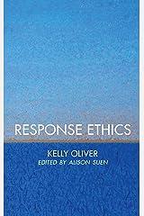 Response Ethics Paperback