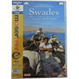 Swades - We, The People [2004] [DVD]