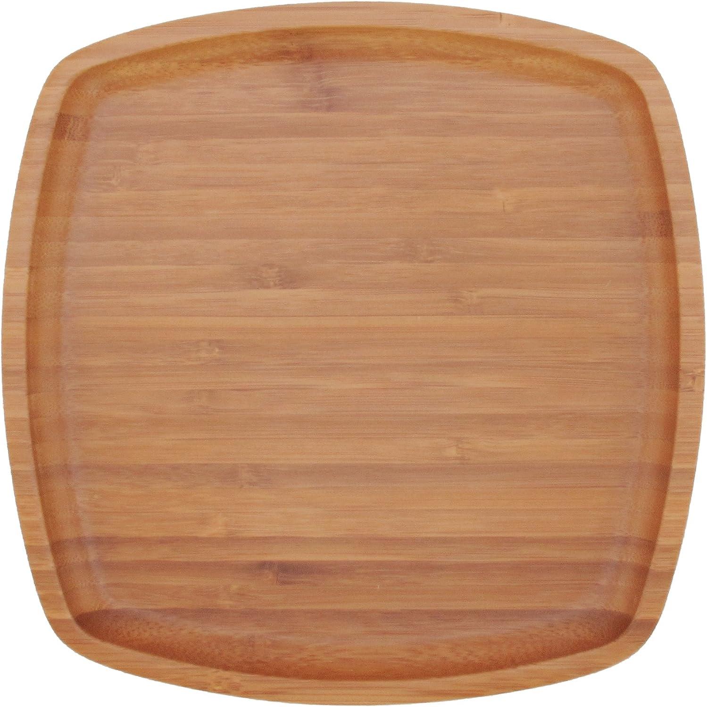 BambooMN 8