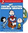 You're Not Elected, Charlie Brown:DE
