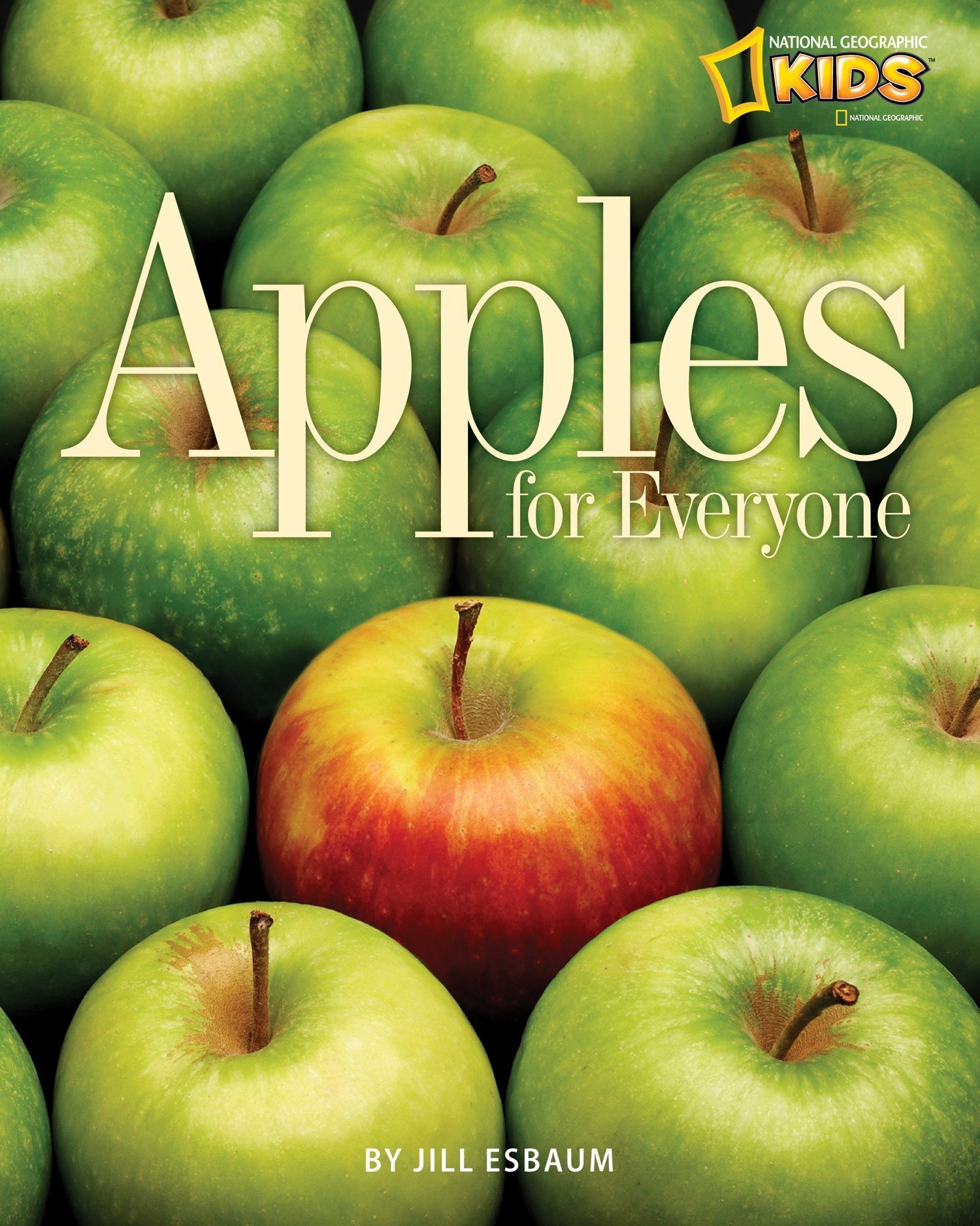 Buy Apples For Everyone (Picture The Seasons) Book Online At