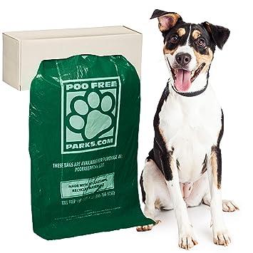 Amazon.com: POO última intervensión parques caca de perro ...