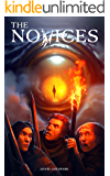 The Novices (Last Reaches Book 1)