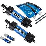 Sawyer Products Mini sistema de filtragem de água