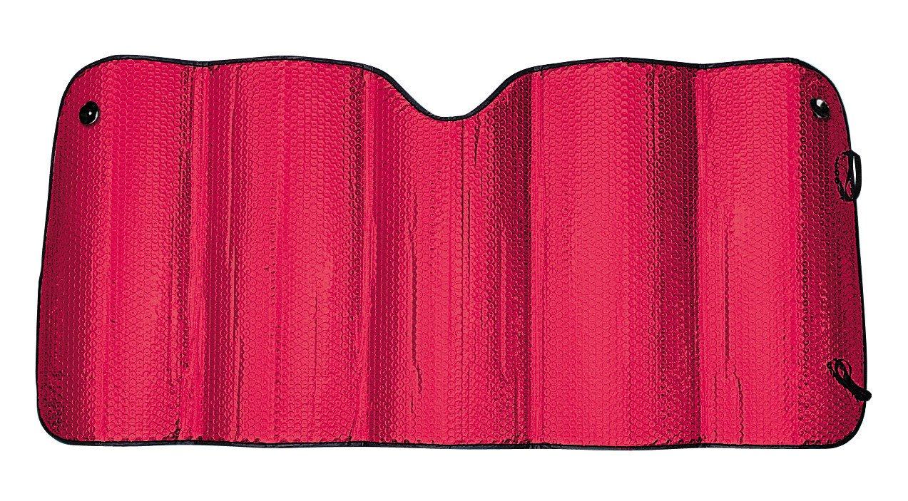 Lampa Sonnenschutz 60 x 130 cm farblich sortiert