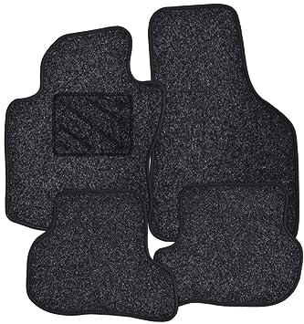 Autoteppiche Fußmatten Fiat Grande Punto 05-11