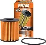 FRAM CH10066 - Filtro de aceite para coche de pasajeros